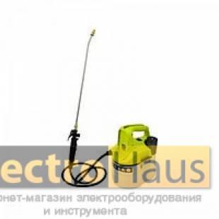 Аккумуляторный опрыскиватель OWS RYOBI OWS1880